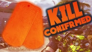 "Yo guys, today in Black Ops 3 Series we are coming with Kill Confirmed type of game, playing in the map called ""Aquarium"".It's still the beginning, don't blame the decent game on me lol.Aaand if you enjoyed this video, please LIKE and SUBSCRIBE!Also, if you have any question, post it down below :)We love your support!"