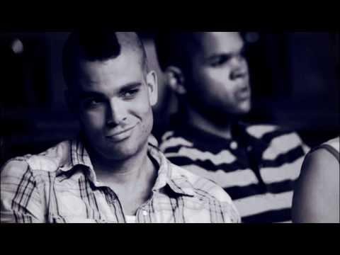 Puck & Kurt - Just so You Know (видео)