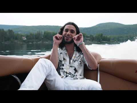 Capitaine Gaza - Oh Ma Loca Feat.White-B , Lost & MB