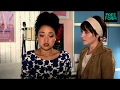 Chasing Life 2.13 (Clip 'Beth & April')