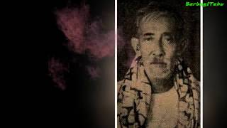 Video Kisah Haru Anak Raja Yogyakarta,Memilih Jalan Hidup Sederhana Sebagai Rakyat Jelata MP3, 3GP, MP4, WEBM, AVI, FLV April 2019