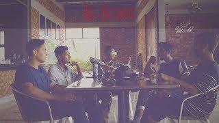 Download Lagu Ei Scene | Rft | | New Bangla Rap 2017 | Sholo Ana Prod. Mp3