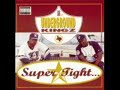 Underground kingz off super tight 1994 R.I.P Pimp C.