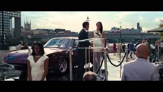 Nonton Fast 6 Funny Scene Buying Cars :D Film Subtitle Indonesia Streaming Movie Download
