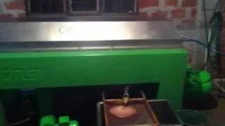 Yiğitler makina, Ev ve çiftlik tipi zeytinyağı üretimi