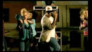 Alex Velea - Secret feat. Puya [Official video HQ]