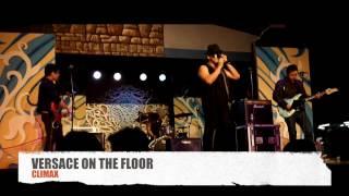 Video Bruno Mars: Versace On The Floor LIVE by CLIMAX MP3, 3GP, MP4, WEBM, AVI, FLV Maret 2017