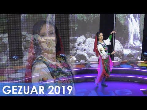 Govi Reka - Çikë  Tropoje (Official video 4K) Gëzuar 2019