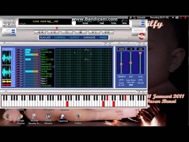 Image Result For Download Mp Midi Karaoke Dangdut