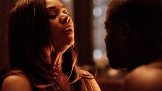 Nonton About Last Night Trailer 2014 Kevin Hart Movie   Official  Hd  Film Subtitle Indonesia Streaming Movie Download