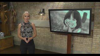 Brian Urlacher Surprises Melissa