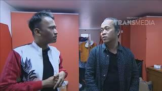Video BROWNIS - Beginilah Jadinya Jika Para Host Dibuka Mata Batinnya!! (23/8/18) Part3 MP3, 3GP, MP4, WEBM, AVI, FLV Juli 2019