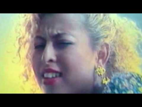 Patricia Teheranla Guerrera Del... Patricia Teheran