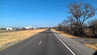 Ponca City (OK) United States  city photo : Heading to Ponca City, Oklahoma