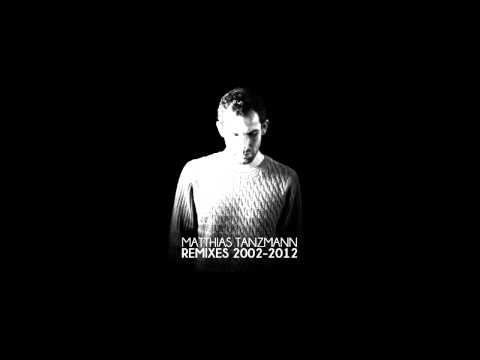 Marlow & Delhia - Movin (Matthias Tanzmann Remix) (MHD005)