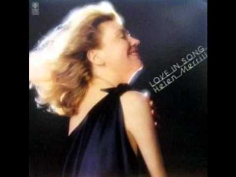 Tekst piosenki Helen Merrill - Black Coffee po polsku