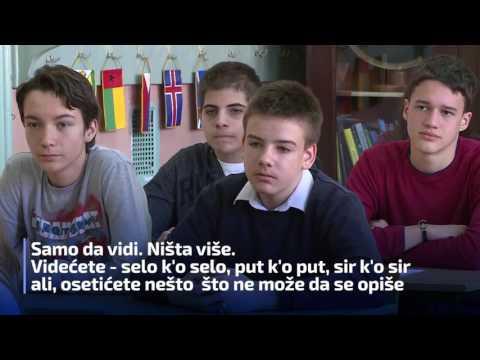 (VIDEO) Vulin poručio deci: Idite na Kosovo i pomazite Gračanicu data-original=