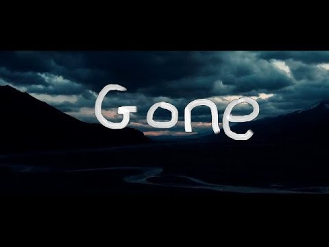 [inspired by Kygo  and Ed Sheeran ]  You're Gone (Music Edit)
