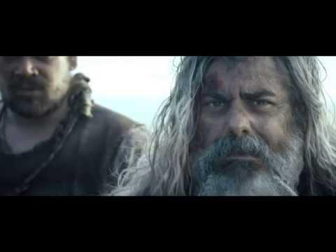 NORTHMEN - A VIKING SAGA - Teaser Trailer