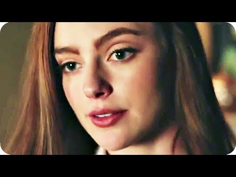LEGACIES Trailer 2 Season 1 (2018) The Originals Spinoff