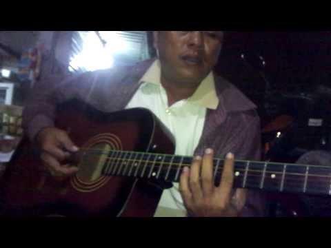 Guitar Củ Chi 3 - Phuclai - Bolero Căn nhà mơ ước