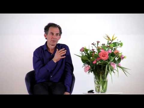 Rupert Spira Video: A Closer Look at the Concept of Longing