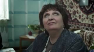 Nonton Korac Molorvac  Hayastanum  Lost And Found In Armenia Film Subtitle Indonesia Streaming Movie Download