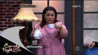 Video Pembaca Berita - CNL 27 September 2015 MP3, 3GP, MP4, WEBM, AVI, FLV Juni 2018