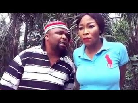 Chief Imo Comedy || Omg,sister Maggi Left Chief Imo For Egbe Igwe ,what A Shame