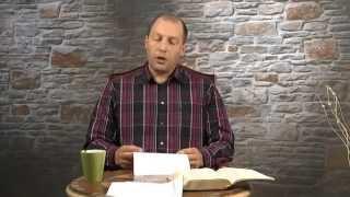 Богатеть в Бога. Часть 6
