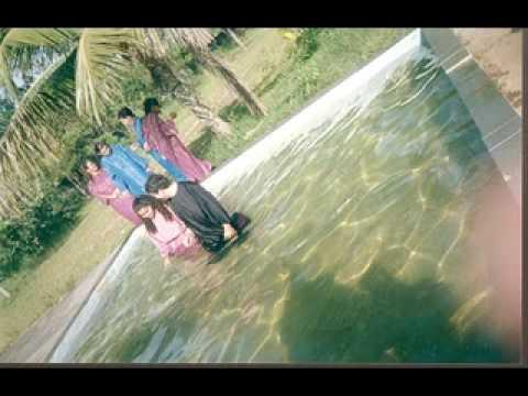 Batismo em Amapa Duque de Caxias Rj