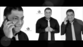 Download Lagu Anil Bheem - Agar Teri ( Indian ) ( 2013 ) Mp3