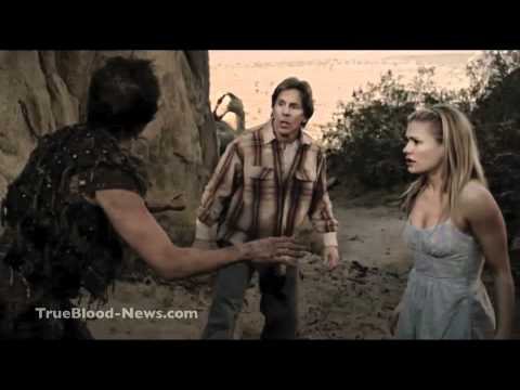 True Blood Season 4 (Sneak Peek 2)