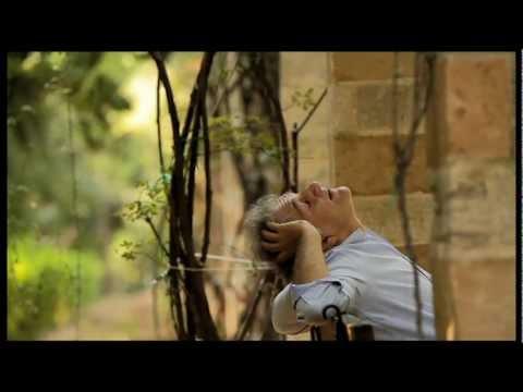 Alzheimer03 – Δημήτρης Καταλειφός