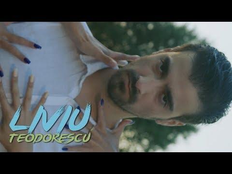 Liviu Teodorescu - Luna Plina | Official Video