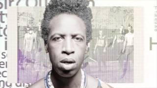 Saul Williams - Burundi (feat. Emily Kokal of Warpaint) From the album MartyrLoserKing Directed by Kivu Ruhorahoza Edited by...