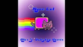 Nyan Cat (Alex S.  Remix)