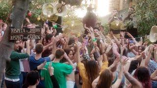 La millor música en català (2017)  Pop-Rock català