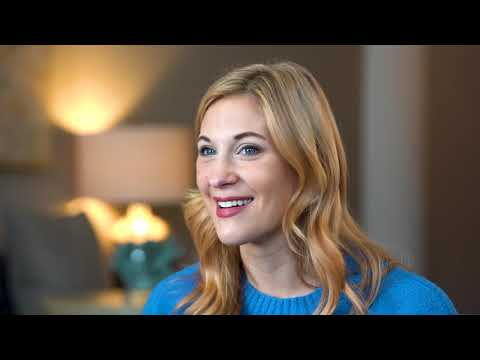 Believe in You: Season 3 - Sarah Cronk