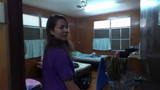 Volunteer Home Base Tour - Chiang Mai Thailand With Volunteering Solutions