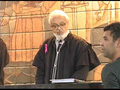 [JORNAL DA TRIBUNA] Por falta de provas, acusados de matar cantor Vanildo de Pombos são absolvidos