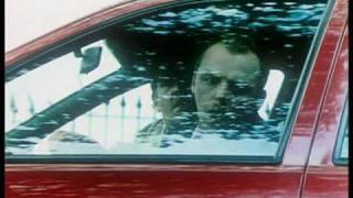 Nonton Shaun Of The Dead  2004  German Trailer Film Subtitle Indonesia Streaming Movie Download