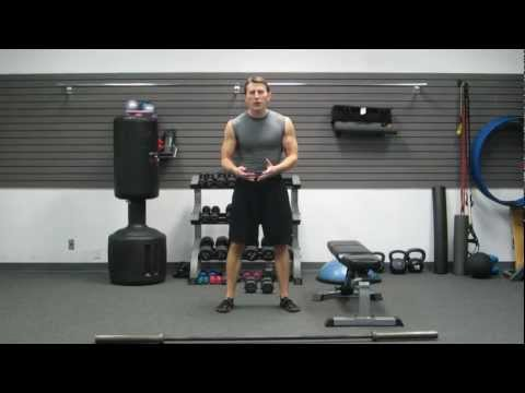bodybuilding arm routine - Add some new arm exercises to your routine with this bicep and tricep workout. This muscle building arm workout routine will help you gain size and strength....