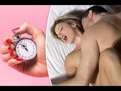 Video Increase Sex Power in Men Naturally without medicine | Erectile Dysfuntion Treatment download in MP3, 3GP, MP4, WEBM, AVI, FLV January 2017