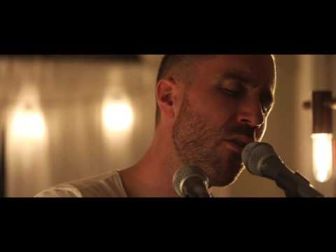 Video Peter Katz - Halo (Beyonce Cover) download in MP3, 3GP, MP4, WEBM, AVI, FLV January 2017