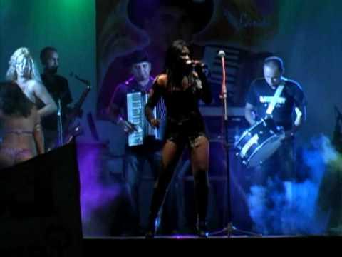 Música DVD Larone & Bada - Piriquita -  Mirante -Bahia - tallento.com