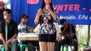 Download Lagu PONGDUT WANITA IDAMAN LAIN GALURA 66 Mp3