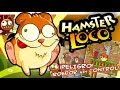 Video zu Hamster Loco
