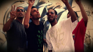 Download Lagu RASS DERB - IMAZIGHEN - ( clip officiel ) HD Mp3