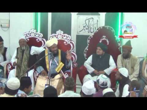 Video Munaafikh Khi Pehchaan aur Waseeley khi Zaroorath Part 4 ~ Allama Ahmed Naqshbandi download in MP3, 3GP, MP4, WEBM, AVI, FLV January 2017
